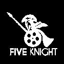 fiveknightfilms